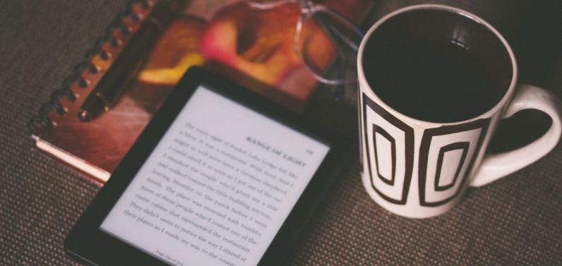 Esitetyt Postikuvat 2 venäläistä romaania siitä mitä sinun pitäisi lukea Gambler Fjodor Dostojevsky - 2 Venäläistä Romaania Uhkapelaamisesta, jotka Sinun Tulisi Lukea