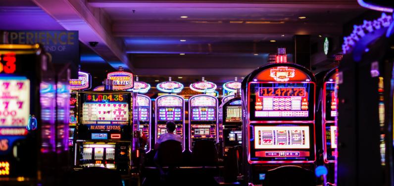 Esitetyt Postikuvat 6 kansainvälistä online kasinoa Check Out Bodog Casino - 6 Kansainvälistä Nettikasinoa, joihin Kannattaa Tutustua