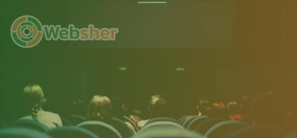 Esitetyt Postikuvat Suosittu Venäjällä 5 elokuvaa rahapeleistä ja kasinoista 425x198 - Suosittuja Venäjällä - 5 Elokuvaa Uhkapelaamisesta ja Kasinoista