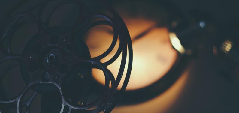 Esitetyt Postikuvat Suosittu Venäjällä 5 elokuvaa rahapeleistä ja kasinoista Rounders - Suosittuja Venäjällä - 5 Elokuvaa Uhkapelaamisesta ja Kasinoista