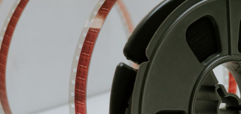 Esitetyt Postikuvat Suosittu Venäjällä 5 elokuvaa rahapeleistä ja kasinoista krapula - Suosittuja Venäjällä - 5 Elokuvaa Uhkapelaamisesta ja Kasinoista