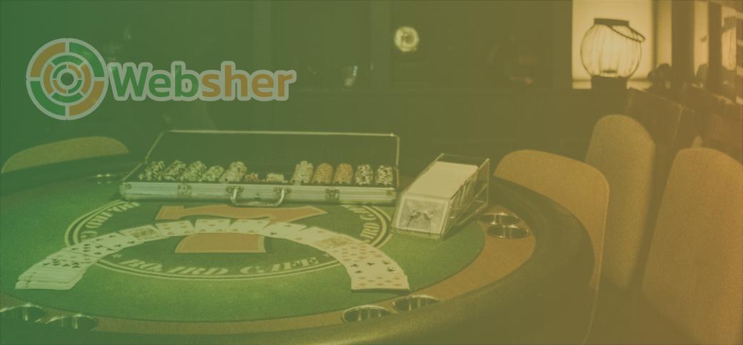 Esitetyt Postikuvat Vegas Venäjällä Tapaa Tigre de Cristal Casino - Vegas Venäjällä - Tutustu Tigre de Cristal Kasinoon
