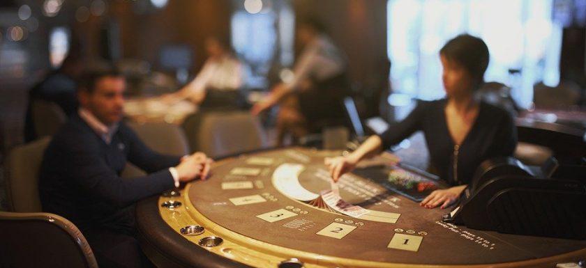 blackjack 5012424 960 720 1 840x385 - Ehdollinen vedonlyönti uhkapelien maailmassa | Kasinon ehdollinen vedonlyönti