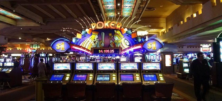casino 1051381 960 720 840x385 - Ruletti: Upea comeback-peli