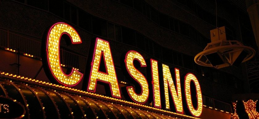 casino 1086410 960 720 1 840x385 - Ruletti: 5 uhkapelivirhettä, jotka sinun tulisi välttää