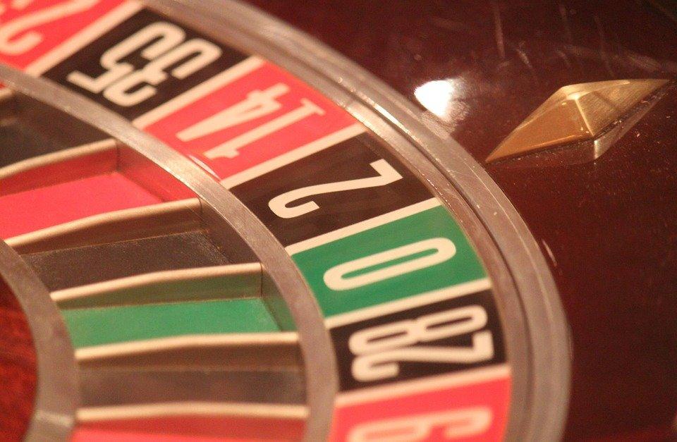 roulette 248995 960 720 - roulette-248995_960_720
