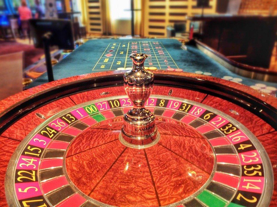 roulette 298029 960 720 1 - roulette-298029_960_720 (1)