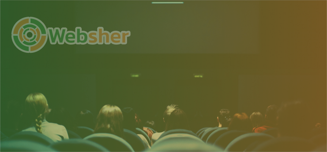 Esitetyt Postikuvat Suosittu Venäjällä 5 elokuvaa rahapeleistä ja kasinoista - Esitetyt - Postikuvat - Suosittu Venäjällä - 5 elokuvaa rahapeleistä ja kasinoista