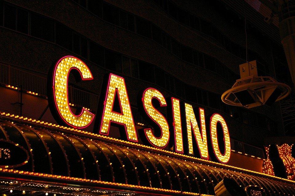 casino 1086410 960 720 1 - casino-1086410_960_720 (1)