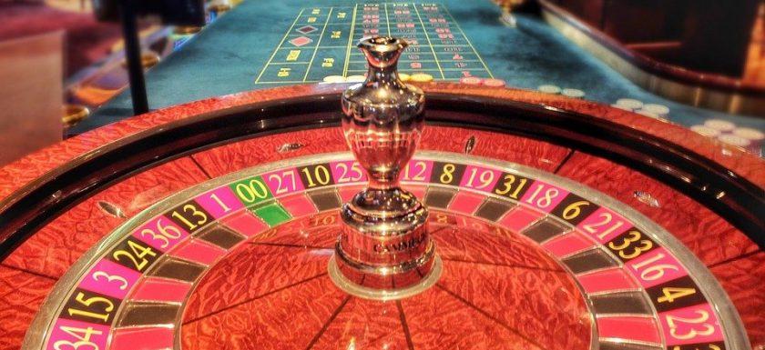 roulette 298029 960 720 1 840x385 - Kasinot tarjoavat erilaisia pelejä